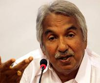 Chandy, Chennithala cleared of nepotism charges