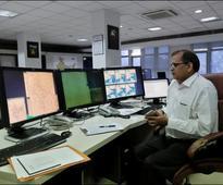Coastal Karnataka to receive heavy, widespread rain