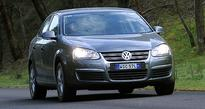 VW to pay the gas bill US nears punishing settlement as Aus class action sharpens its focus