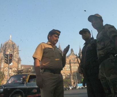 Is Maharashtra's new internal security law draconian?
