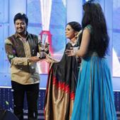 'Asianet Television Awards 2013' on Asianet Channel