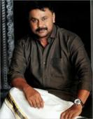 Dileep comes with full entertainment again