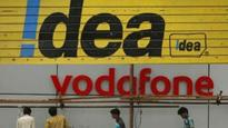 To fulfill data demand, Vodafone-Idea to invest Rs 60,000 crore in next 3 years