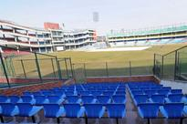 World T20: DDCA wants tourism ministry's permission to use 2000 seats at Kotla