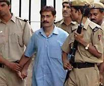 Red Fort attack: Death convict Arif's review to be heard by SC in open court