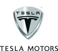 Cabot Wealth Management Inc. Has $1,747,000 Position in Tesla Motors Inc. (TSLA)
