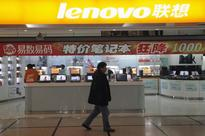 Lenovo Group To Debut Smartphone In Nigeria's Growing Mobile Device Market