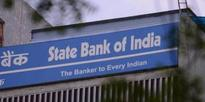 SBI lowers lending rates by 5 bps to 9.15 pc