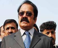 Don't agree with Nisar over NAP, says Sanaullah