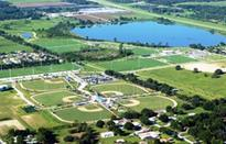 USA-WSF & Aktion Parks Announce Partnership for New Water Sports Complex June 17, 2016Aktion Parks, a subsidiary of Correct Craft, and the USA Water Ski Foundation have officially announced their partnership and...