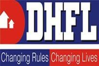 Dewan Housing Finance share price: Kotak maintains 'Buy' rating, target price Rs 250