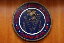 FCC pegs cost to reallocate TV spectrum for wireless use at $86.4 billion