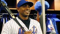 Sports biz report: Time for Mets to lock in their young pitchers