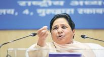 Uttar Pradesh polls: In a first, Bollywood pens BSP anthem for elections