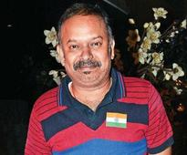 Everybody here wants to play the good guy: Venkat