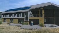 Tekapo youth hostel plans amended