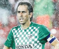 Benayoun to complete transfer from Haifa to Maccabi Tel Aviv