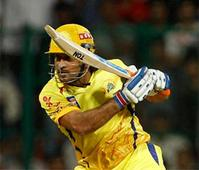 Chennai Super Kings may face termination: Reports
