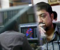 Indian IT stocks overvalued?