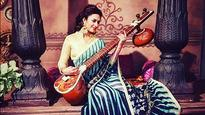 After real life, Divyanka Tripathi to have a reel life wedding in 'Yeh Hai Mohabbatein'