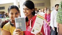 Aadhaar mandatory to file I-T returns