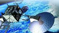 Satellites to monitor mines to prevent illegal extraction
