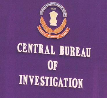 56 cases against CBI officers: Central Vigilance Commission