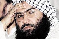 India should insist Pakistan arrest Masood Azhar under its own laws