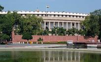 BJP's New Worry: Poor Rating by Parliamentary Panels