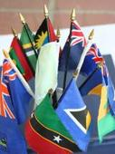 OECS observes 32-year anniversary on Tuesday