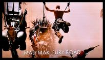 Mad Max: Fury Road: Why Mel Gibson Didn't Have A Cameo, And 7 Other Facts