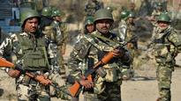 Jawan killed, another hurt as Army foils infiltration bid in Tangdhar sector