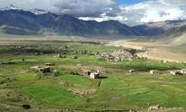 Demonetisation in Kashmir: Residents of remote Zanskar Valley thought it was a prank