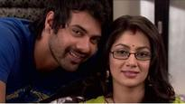 Kumkum Bhagya September 5 Update: Aliya asks Munni to prove she is not in love with Abhi