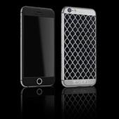 Givori launches limited edition of diamond studded iPhone 6s
