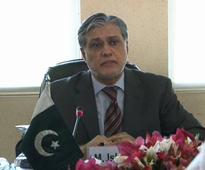 Cooperation necessary for improving living standard of people in region: Dar