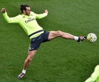 La Liga title race hots up