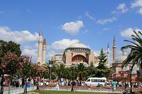 Uzbektourism recommends Uzbek citizens to refrain from visits to Turkey