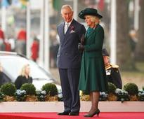 Will Prince Charles Be The Last King? After Queen Elizabeth II Dies, Future Of The Monarchy 'Impossible To Predict,' Expert Warns