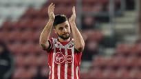 Long's late goal sees stagnant Southampton past Norwich