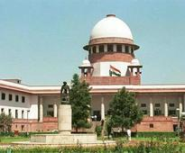 Supreme court strikes down DME order on 37 MBBS admissions