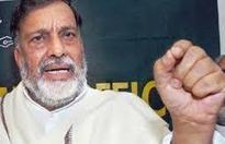 Bhim for consensus on electing Karan Singh as Prez