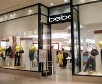 bebe stores, inc. (BEBE) Insider Manny Mashouf Sells 8,500 Shares