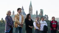 Environmental cooperation between Canada and Mexico