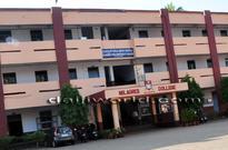 Udupi: Milagres College to celebrate golden jubilee on Jan 13