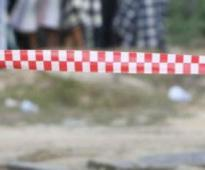 Thai police find dismembered body in freezer