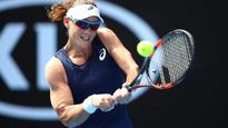 How Samantha Stosur showed us first impressions aren't everything