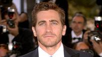 Brokeback Mountain star Jake Gyllenhaal set to return to Broadway