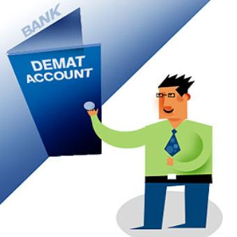 To demat or not to demat mutual funds?