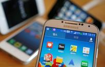 Samsung Galaxy S4 Sales On Pace to Hit 10 Million in First Month, Selling Faster Than S3 (VIDEO)